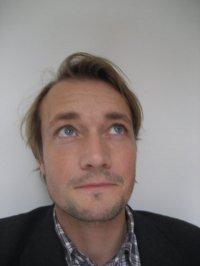 Hans Henrik Lichtenberg, , freelancejournalist