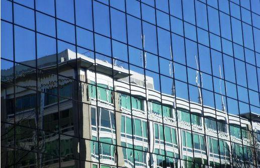 Kontorhotel, arbejdsplads, kontorplads