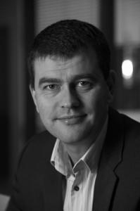 Morten Engelbæk