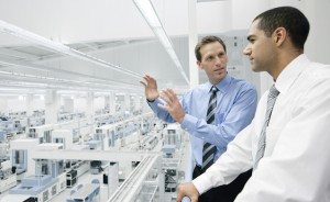 Siemens TIA Automation