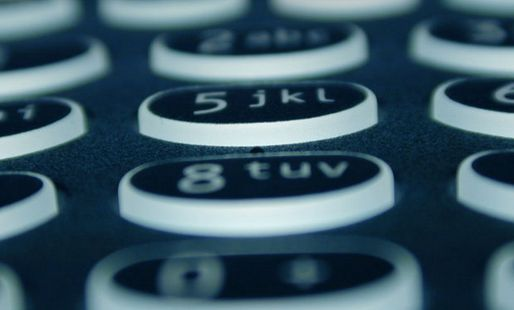 Telekommunikation, MSN, unified communication