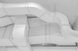 Ventilation IBI Siemens
